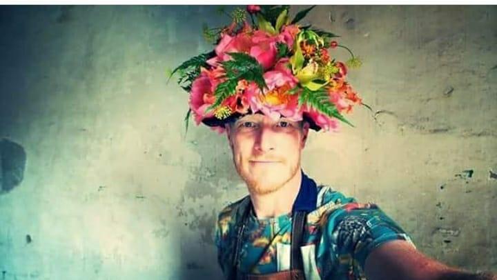 bloemist zoetermeer